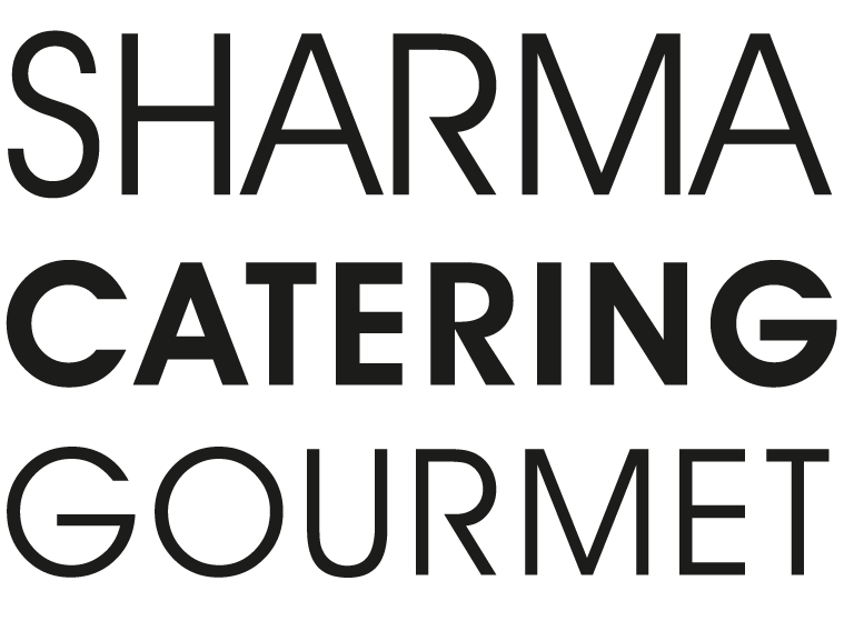 Sharma Catering Gourmet